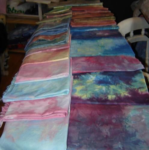 fabrics 1