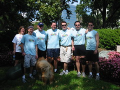 lifewalk2006_01