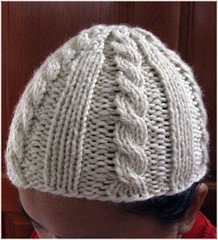 cable-hat_a
