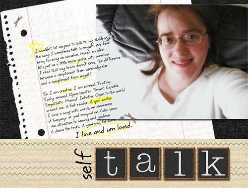 self-talk1-sm