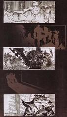 TMNT Movie Sketchbook-11