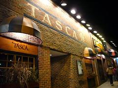 Tasca 1