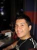Vincent del Rosario's Office (July 25, 2007) 1