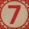Block Number  7