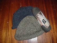 Hats2 003