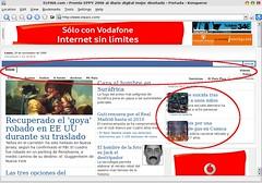 Captura - ELPAIS.com - Linux -  Konqueror -