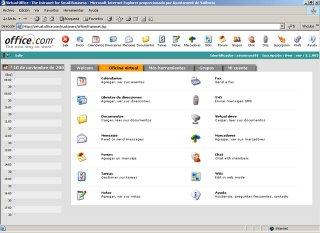 OfficeCom