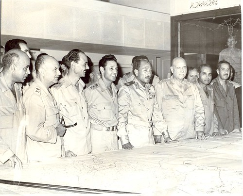 1973 Men