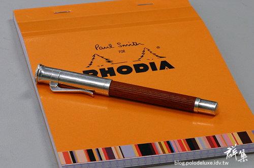 rhodia01