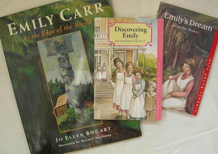 Carr-books425