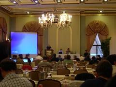 Widgets Live - Blog widget panel