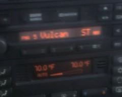 105.5FM -