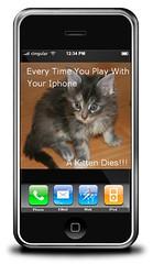 iphonekitten