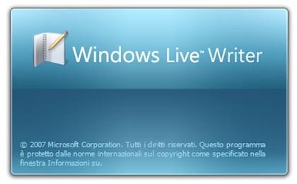 writer-thumb