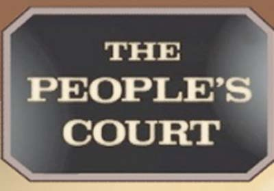 PeoplesCourt1