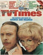 175px-TVTimesGeorge&Mildred