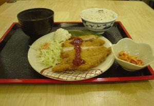 [吃] 竹屋