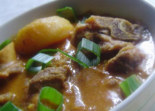 Mutton Kurma1