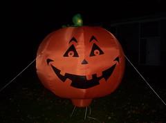 Mikes-Pumpkin