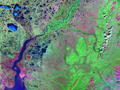 Bethel NASA map zulubethelmed5rk