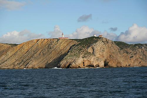 Cabo Espichel (http://static.flickr.com)