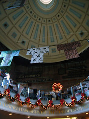 Boston Quincy Market 2