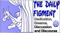daily_figment_02