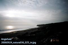 20060924_natura036_025_tn