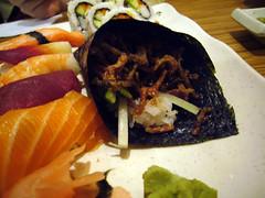 New Generation Sushi 6