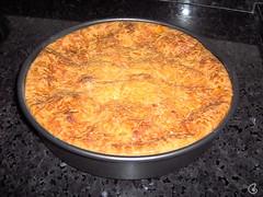 Torta de Frango 03