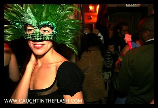 Halloween at Wonderland  _MG_9942.jpg