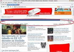 Captura - ELPAIS.com - Linux - Opera