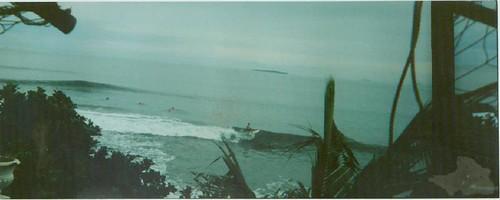 Private Panama Surf Island Surfer Paradise Panama Surf