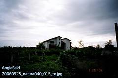 20060925_natura040_015_tn