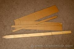 Cricket Bat-02