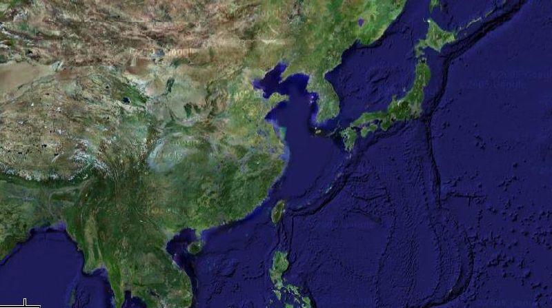 map11