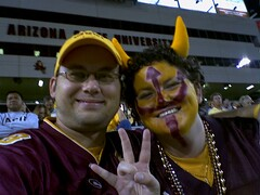 See more ASU Football pictures
