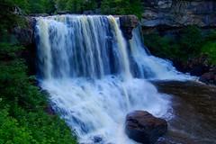 Blackwater Falls 2