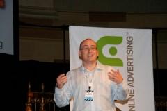 Darren Rowse, Problogger