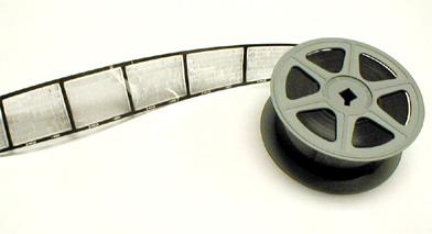 Microfilmroll