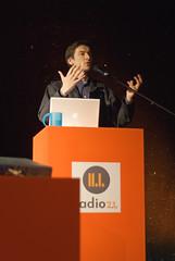 Erik@radio2.1