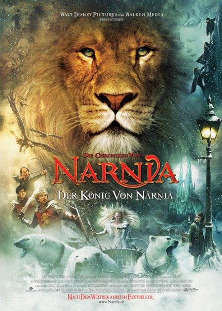 Narnia1-Poster2