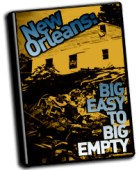 New Orleans DVD