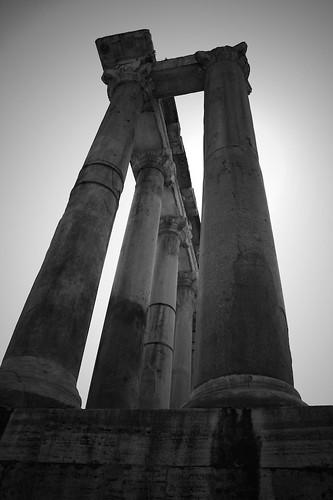 Grote oudheid