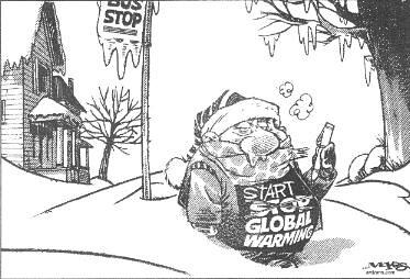 start_glob_warming