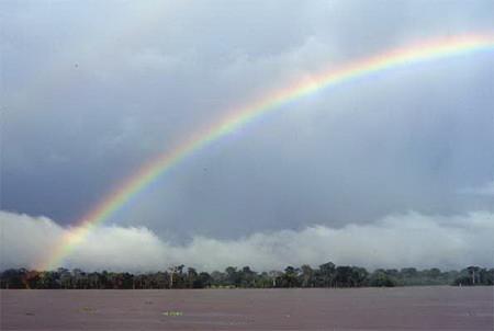rainbow_resize