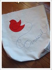 cardinal tote bag 04