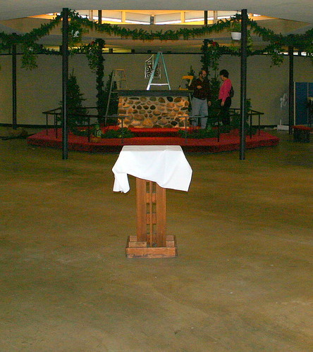 Farewell Liturgy 12-31-2006 3-34-33 PM 1264x1423