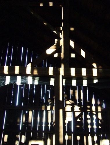 barn light 4