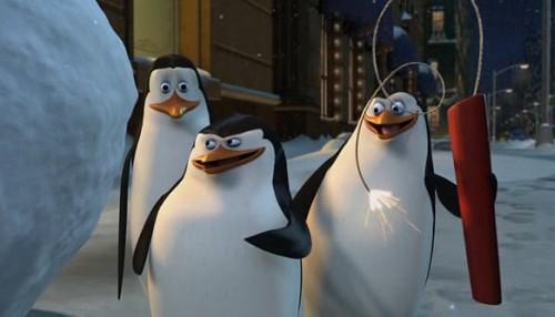 Guadaljara - 01 - Madagascar_Penguins